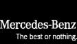 MB 229.5 - Multigrade service engine oils - <b>Mercedes</b>-<b>Benz</b> ...